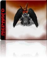 emule mephisto